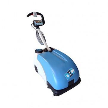 Fregadora-secadora dec 380