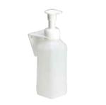 Dispensador gel de manos en espuma