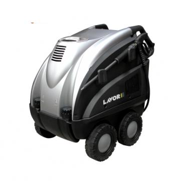 Generador ultra presión vapor seco. (Confirmar plazo entrega)