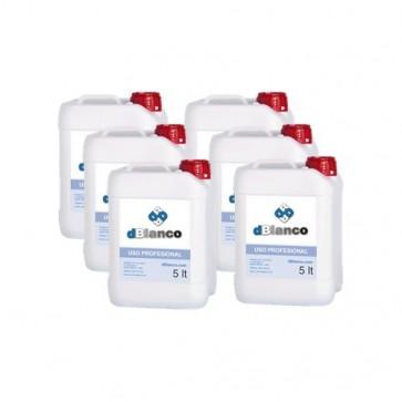 Kit productos básicos limpieza de coches