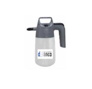 Pulverizador 1,5 litros presion previa