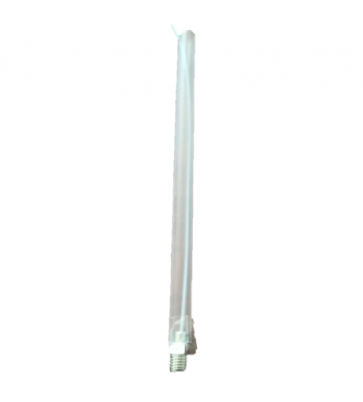 Recambio tubo interior para pistola tornado blanca
