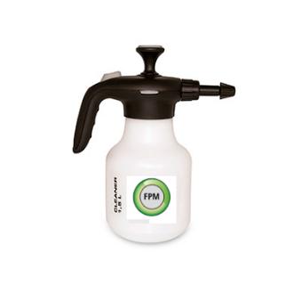 Pulverizador para acidos de 1,5 litros