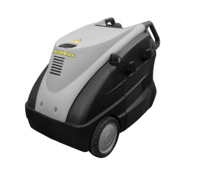 Generador de vapor con aspiracion - Maquinas de limpieza a vapor industriales ...