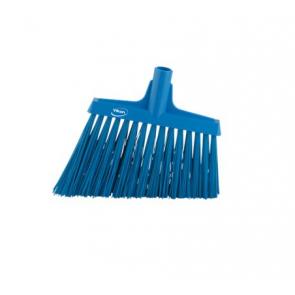 Escoba Angosta. 290 mm Azul