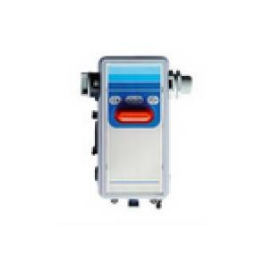 Dosificador mezclador recipientes de limpieza