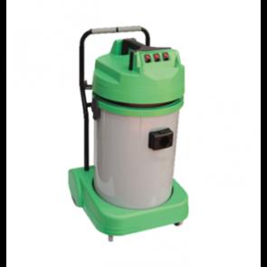 Aspirador profesional 3600w polvo liquidos