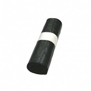 Bolsa basura 84x105 negra muy resistente