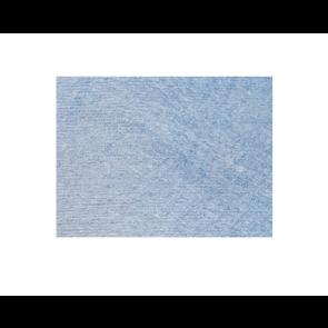 Bayeta ultramicrofibra de secado de cristales