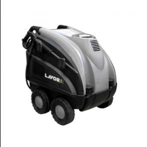 Generador Vapor limpieza vehiculos. Confirmar plazo entrega