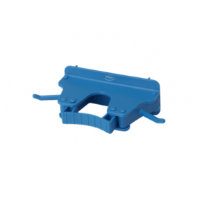 Portautensilios  1-3 productos. Azul