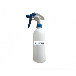 Pulverizador manual 500 ml