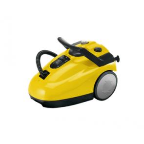 Limpiador a vapor limpieza casa coche