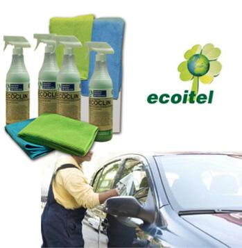 ecoitel