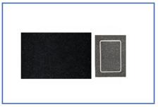 kit alfombra con desinfección y secado