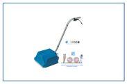 accesorios lavamoquetas