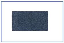 alfombras de limpieza y secado