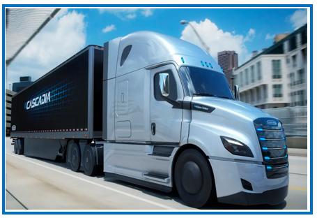 Para camiones y autobuses