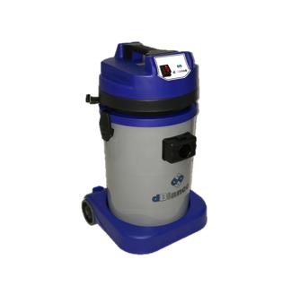 Aspirador profesional 1 motor polvo liquidos