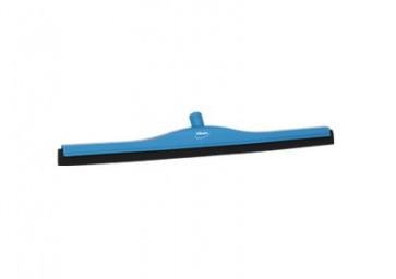 Jalador con repuesto 700 mm Azul