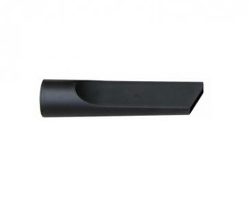 Boquilla plana aspiración 35 mm
