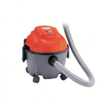 Aspirador soplador eléctrico
