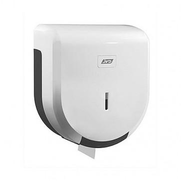 Dispensador de papel higiénico ABS