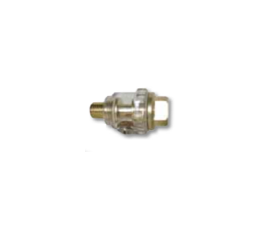 Mini lubricador para herramienta neumatica