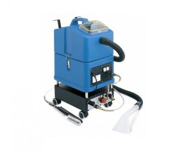 Limpiatapicerias con generador de espuma regulable. confirmar plazo entrega.