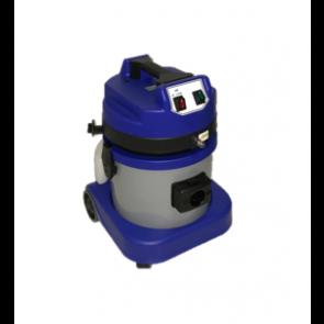 Máquina multifunción aspirador de polvo y lavatapicerias