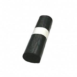 Bolsa basura 90x110 cm negra