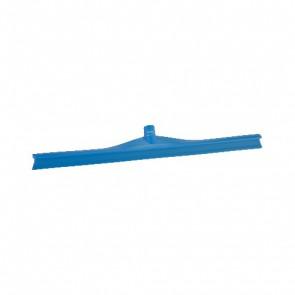 Jalador ultrahigienico de 700 mm azul