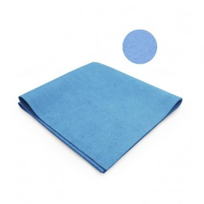 Bayeta gran absorción para secado y aclarado de superficies