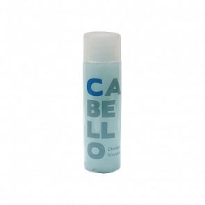Botella de champú 30 ml caja 200 unidades