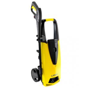 Hidrolimpiadora limpieza coches, jardín, suelos y fachadas