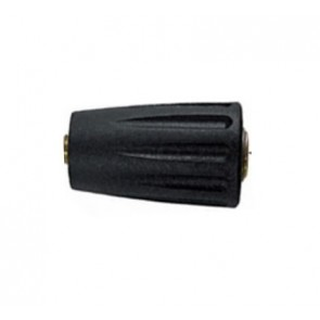 Enchufe rápido hembra G 1/4 M para accesorios de hidrolimpiadoras