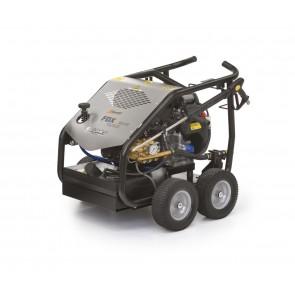 Hidrolimpiadora autónoma FDX Xtreme 30/280 + Motor G Honda GX 690