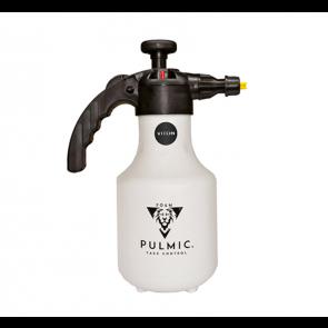 pulverizador hidráulico generador de espuma de limpieza