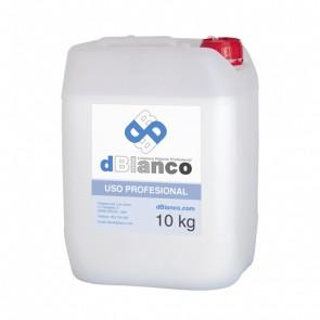 Detergente desinfectante de amplio espectro multiuso