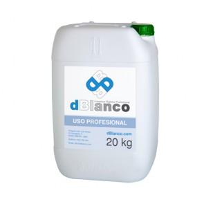 Detergente con espuma activa para lavado de coches y camiones