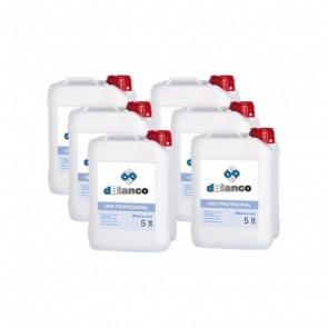 Kit car productos básicos limpieza de coches
