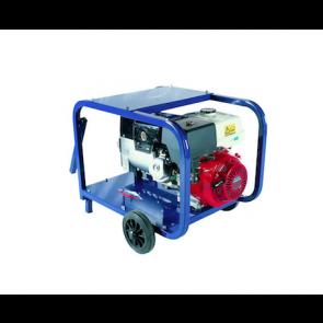 Generador monofásico gasolina 6 kva  Confirmar plazo entrega