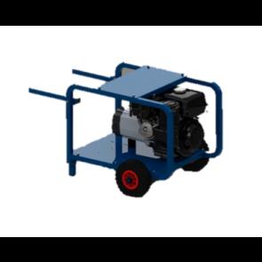 Generador monofásico gasolina 7 kva  Confirmar plazo entrega