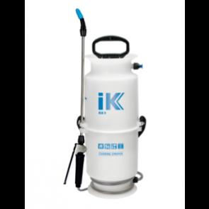 Pulverizador profesional limpiezas detergentes alcalinos