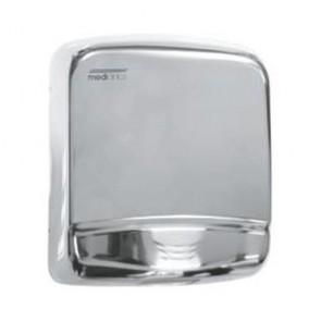 Secadora de manos OPTIMA automática acero inox.