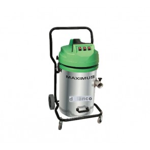 Aspirador de polvo líquidos para uso en industrias y alimentaria