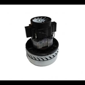 Motor para aspirador y limpiatapicerias