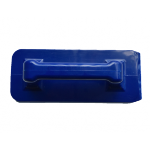 Portafibras limpiacristales manual