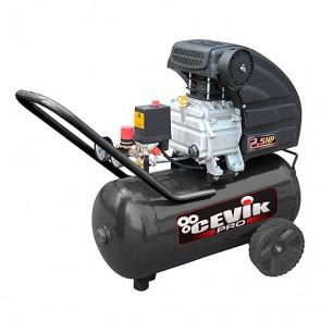 Compresor 50 litros 2,5 CV