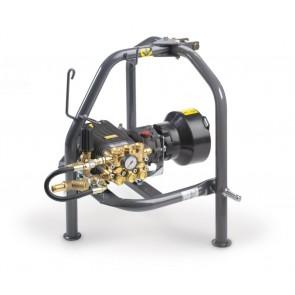Hidrolimpiadora Comet PTO Premium 30/170 para conectar a toma de fuerza de tractor